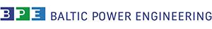 Baltic Power Engineering